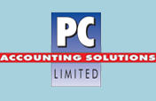 PC Accounting Solutions Limited